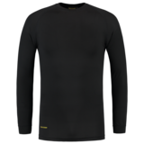 Thermo Shirt_