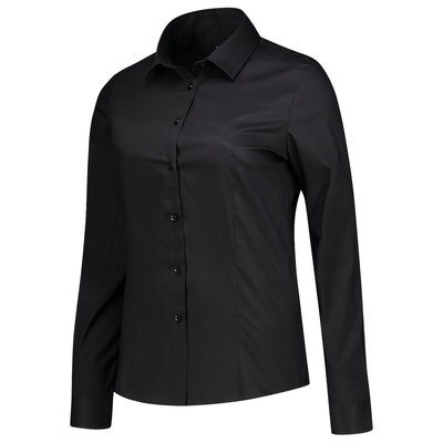 Tricorp blouse stretch