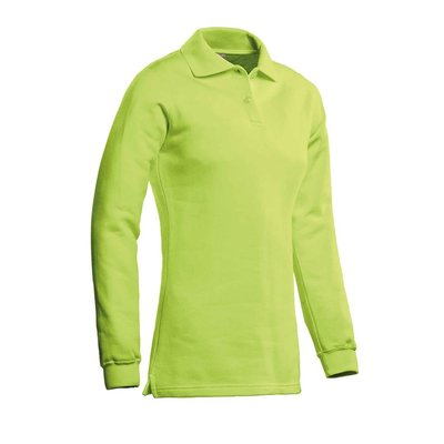 Santino Ladies polosweater Rick
