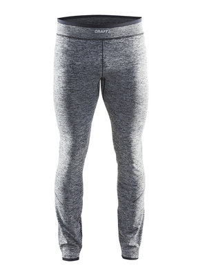 Craft Active Comfort Pants Men