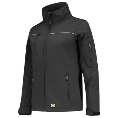 Tricorp Softshell Dames
