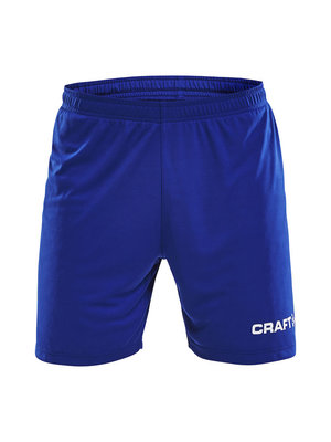 Craft Squad Solid Shorts