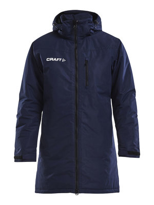 Craft Parka Coachjas