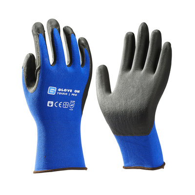 Glove On Touch Pro