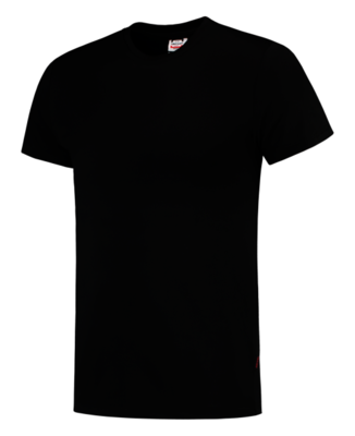 Tricorp T-Shirt Cooldry Babmoe Slim Fit