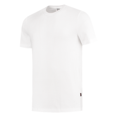 Tricorp T-Shirt Basic Fit 150 Gram