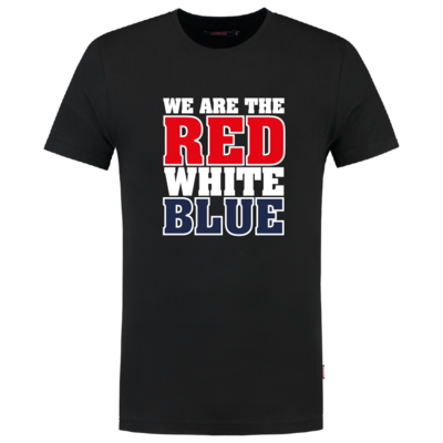 We-are-the-red-white-and-blue-shirt