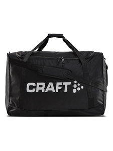 Craft Pro Control Equipment Bag